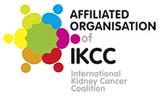 3es rencontres parlementaires sur les tumeurs rares